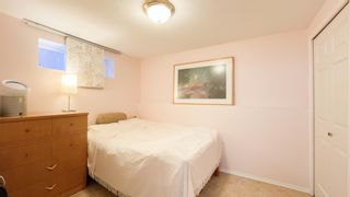 Photo 22: 879 W 60TH Avenue in Vancouver: Marpole House for sale (Vancouver West)  : MLS®# R2606107