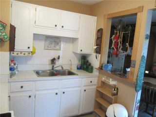Photo 6: 15 PINECLIFF Close NE in CALGARY: Pineridge Residential Attached for sale (Calgary)  : MLS®# C3627637