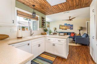 Photo 7: 2704 Pepper Tree Dr in Oceanside: Residential for sale (92056 - Oceanside)  : MLS®# NDP2107560