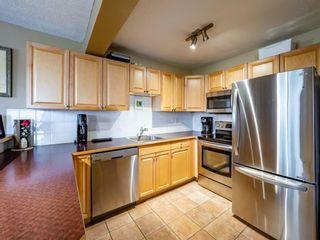 Photo 6: 212 1528 11 Avenue SW in Calgary: Sunalta Apartment for sale : MLS®# A1110531