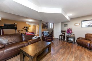 Photo 37: 173 Northbend Drive: Wetaskiwin House for sale : MLS®# E4266188