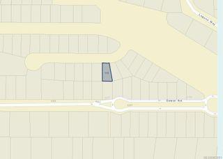 Photo 7: 113 Royal Pacific Way in Nanaimo: Na North Nanaimo Land for sale : MLS®# 863981
