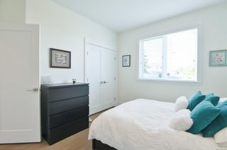 Photo 21: 2 325 Niluht Rd in : CR Campbell River Central Row/Townhouse for sale (Campbell River)  : MLS®# 876002
