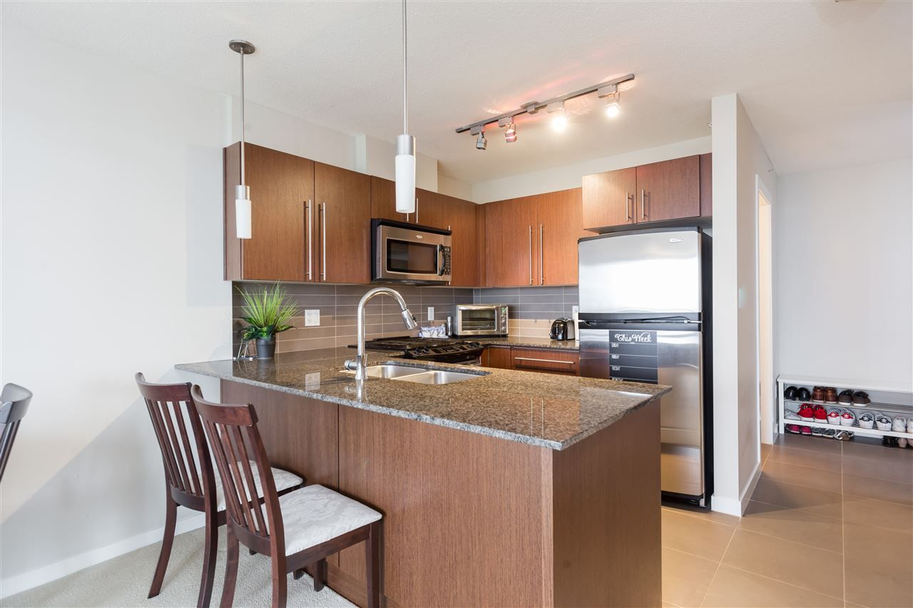 Photo 9: Photos: 908 4888 BRENTWOOD DRIVE in Burnaby: Brentwood Park Condo for sale (Burnaby North)  : MLS®# R2167169