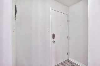 Photo 3: 202 11429 124 Street in Edmonton: Zone 07 Condo for sale : MLS®# E4236657