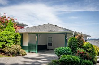Photo 2: 1008 N Highview Terr in : Na South Nanaimo Row/Townhouse for sale (Nanaimo)  : MLS®# 878036