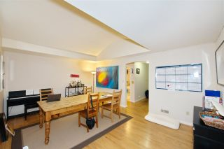 Photo 5: 1676 SW MARINE Drive in Vancouver: Marpole House for sale (Vancouver West)  : MLS®# R2432065