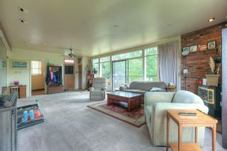 Photo 3: 3353 Salsbury Way in : SE Maplewood House for sale (Saanich East)  : MLS®# 877925
