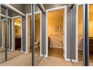 """Photo 19: 308 2068 SANDALWOOD Crescent in Abbotsford: Central Abbotsford Condo for sale in """"The Sterling 2"""" : MLS®# R2525526"""