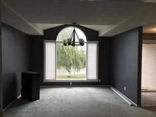 Photo 12: 9003 115 Avenue in Fort St. John: Fort St. John - City NE House for sale (Fort St. John (Zone 60))  : MLS®# R2489449