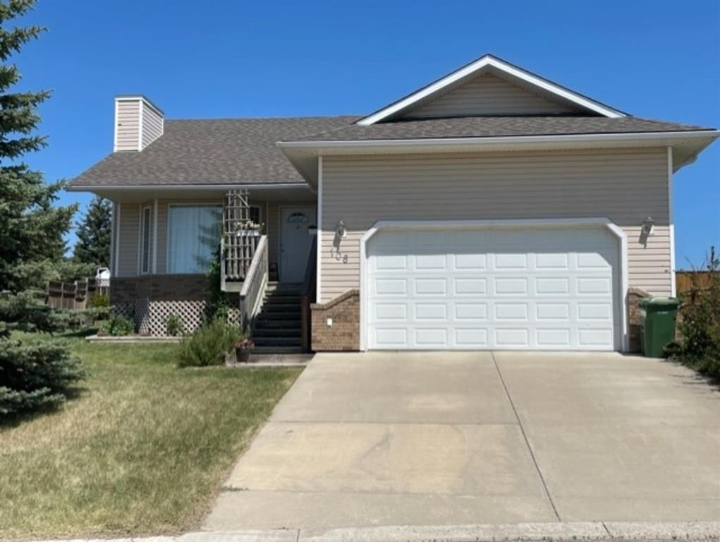 Main Photo: 106 Cremona Heights: Cremona Detached for sale : MLS®# A1125931