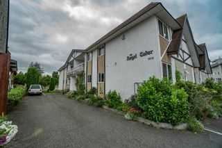 """Photo 18: 101 9516 ROTARY Street in Chilliwack: Chilliwack N Yale-Well Condo for sale in """"Royal Tudor"""" : MLS®# R2613300"""