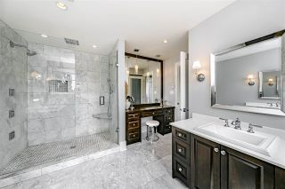 Photo 23: 1143 COTTONWOOD Avenue in Coquitlam: Central Coquitlam House for sale : MLS®# R2590324