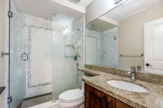 Photo 13: 6514 SELMA Avenue in Burnaby: Forest Glen BS Townhouse for sale (Burnaby South)  : MLS®# R2549174