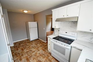 Photo 7: 123 Paddington Road in Winnipeg: River Park South Residential for sale (2F)  : MLS®# 202119787