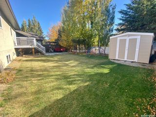 Photo 17: 192 5th Avenue West in Battleford: Residential for sale : MLS®# SK874008