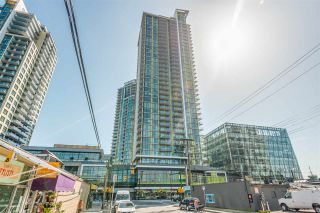 Photo 17: 2502 7358 EDMONDS Street in Burnaby: Highgate Condo for sale (Burnaby South)  : MLS®# R2564560
