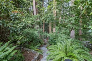 """Photo 35: 1309 FOREST Walk in Coquitlam: Burke Mountain House for sale in """"COBBLESTONE GATE"""" : MLS®# R2603853"""