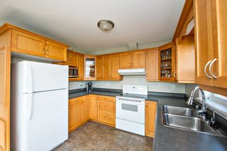 Photo 13: 50 Whitehall Crescent in Dartmouth: 17-Woodlawn, Portland Estates, Nantucket Residential for sale (Halifax-Dartmouth)  : MLS®# 202020073
