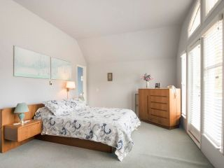 """Photo 34: 8315 TUGBOAT Place in Vancouver: Southlands House for sale in """"Angus Lands"""" (Vancouver West)  : MLS®# R2625838"""