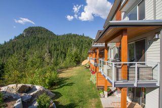 "Photo 33: 1 41360 SKYRIDGE Place in Squamish: Tantalus Townhouse for sale in ""Skyridge"" : MLS®# R2603273"