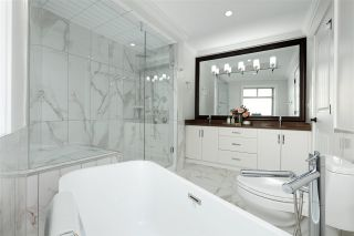 Photo 14: 11766 SEATON Road in Richmond: Ironwood House for sale : MLS®# R2412739