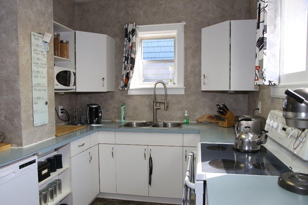 Photo 6: Photos: 684 Ashburn Street in Winnipeg: West End/Polo Park Single Family Detached for sale (West Winnipeg)  : MLS®# 1511759