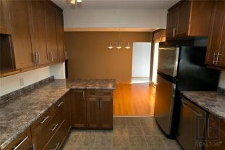 Photo 7: 174 James Carleton Drive in Winnipeg: Maples Residential for sale (4H)  : MLS®# 1820048