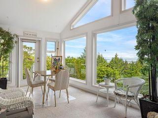 Photo 38: 6620 David Pl in : Na Upper Lantzville House for sale (Nanaimo)  : MLS®# 882647
