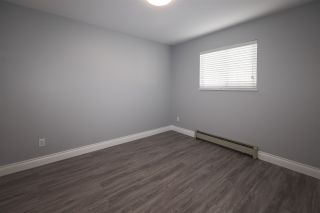 Photo 11: 5950 LANARK Street in Vancouver: Knight House for sale (Vancouver East)  : MLS®# R2490211
