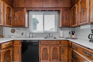 Photo 7: 321 Vancouver Avenue North in Saskatoon: Mount Royal SA Residential for sale : MLS®# SK867389