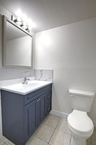 Photo 27: 248 Midlake Boulevard SE in Calgary: Midnapore Detached for sale : MLS®# A1144224
