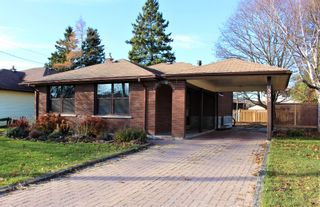 Photo 2: 595 Westwood Drive in Cobourg: House for sale : MLS®# 40044093
