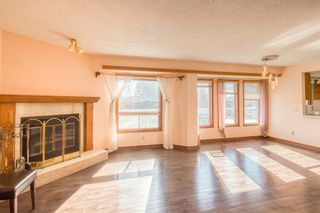 Photo 4: 311 Scenic Glen Bay NW in Calgary: Scenic Acres Detached for sale : MLS®# A1082214