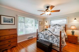 Photo 19: R2548152 - 914 ROCHESTER AVE, COQUITLAM HOUSE