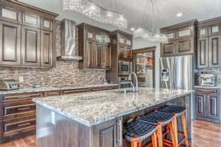 Photo 11: 804 ALBANY Cove in Edmonton: Zone 27 House for sale : MLS®# E4265185