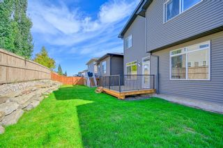Photo 43: 180 Reunion Loop: Airdrie Detached for sale : MLS®# A1146067