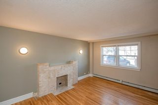 Photo 5: 4 1125 17 Avenue SW in Calgary: Lower Mount Royal Apartment for sale : MLS®# A1094574