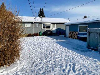 Photo 24: 12919 135A Avenue NW in Edmonton: Zone 01 House for sale : MLS®# E4228886