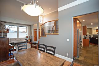 Photo 12: 3502 Castle Rock Dr in : Na North Jingle Pot House for sale (Nanaimo)  : MLS®# 866721
