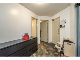 "Photo 3: 117 9635 121 Street in Surrey: Cedar Hills Condo for sale in ""CHANDLER HILL"" (North Surrey)  : MLS®# R2595653"