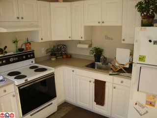 """Photo 9: 2690 MACBETH in Abbotsford: Abbotsford East House for sale in """"McMillan"""" : MLS®# F1122146"""