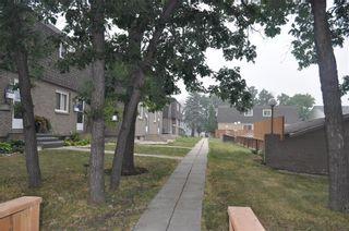 Photo 31: 321 Sutton Avenue in Winnipeg: North Kildonan Condominium for sale (3F)  : MLS®# 202117939