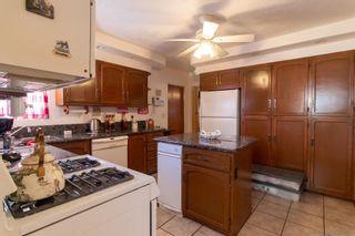 Photo 4: KENSINGTON House for sale : 3 bedrooms : 4825 Kensington Dr. in San Diego