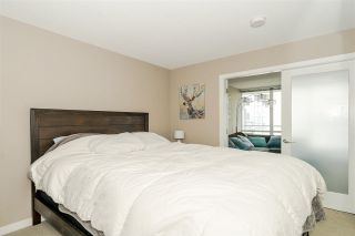 "Photo 14: 1201 9981 WHALLEY Boulevard in Surrey: Whalley Condo for sale in ""TWO PARK PLACE"" (North Surrey)  : MLS®# R2482437"