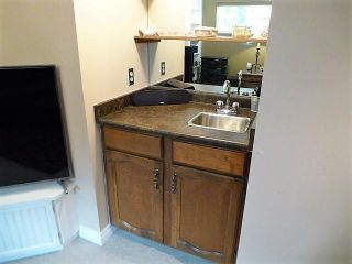 Photo 24: 18508 97A Avenue in Edmonton: Zone 20 House for sale : MLS®# E4255346