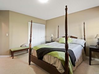Photo 54: 206 Marie Pl in CAMPBELL RIVER: CR Willow Point House for sale (Campbell River)  : MLS®# 840853