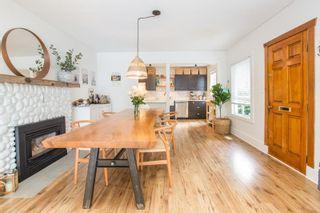 "Photo 6: 2781 GORDON Avenue in Surrey: Crescent Bch Ocean Pk. House for sale in ""CRESCENT BEACH VILLAGE"" (South Surrey White Rock)  : MLS®# R2611315"