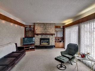Photo 7: 16038 94A Avenue in Edmonton: Zone 22 House for sale : MLS®# E4255588
