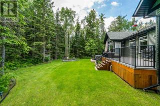 Photo 40: 13075 HOMESTEAD ROAD in Prince George: House for sale : MLS®# R2592149
